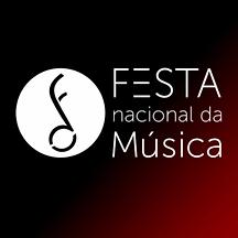 Festa_Nacional_da_Música.png