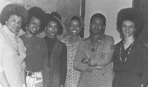 Panther-Sisters-in-Algiers-1971.jpg