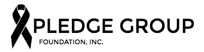 PLEDGE+GROUP-logo.png
