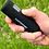 Thumbnail: 5.0 Remote