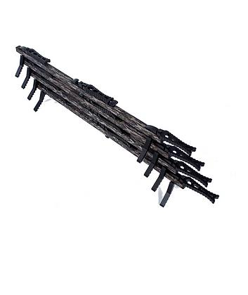 XOP Climbing Sticks - Sold Out