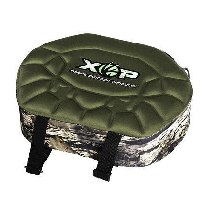 Deluxe Padded Seat Cushion