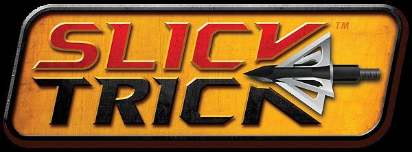slick-trick-logo.png