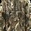 Thumbnail: High Pile Fleece Hoodie