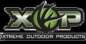XOP-Logo_f5cd939d-5c04-4c83-9fba-8a52adc