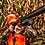 Thumbnail: 5.0 Gun Package