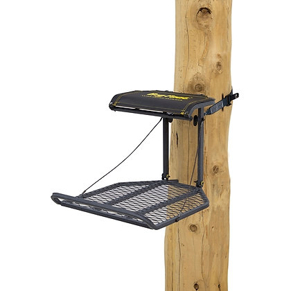 RE562 BIG FOOT ROGUE XL HANG-ON