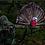 Thumbnail: Tominator Turkey Reaper Decoy