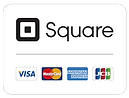 square-payment.png