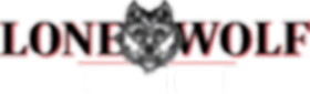 Bow_Limp_Logo_cfc386c6-952b-4015-99a7-f9