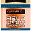 Thumbnail: Field Spray Refill Concentrate