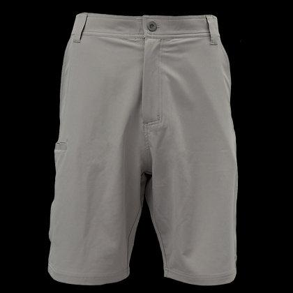 Twin Reef Shorts