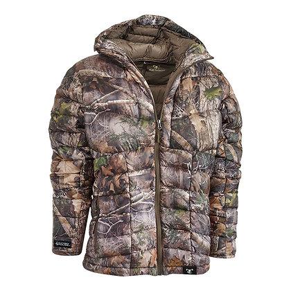 Pulse Packable Down - Jacket