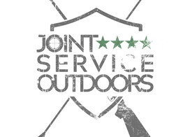Joint Service Outdoors
