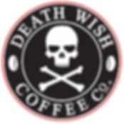 220px-Death_Wish_Coffee_Logo.svg.png