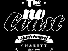 No Coast Logo