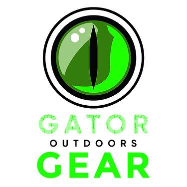 gatoroutdoorsGEAR.jpg