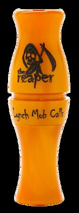 Speck Reaper