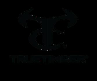 TTCamo_Fishing-Logo-01.png