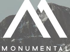 Monumental Photography