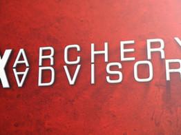 Archery Advisors Logo