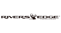 rivers-edge-treestands-logo-vector.png