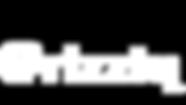 mainpage_logo-01_1.png