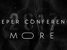 2017 Deeper - More