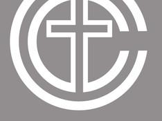 Calvary Church New Logo