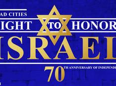 Banner And Full Logo Design