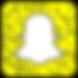 Snap-Chat-Logo.png