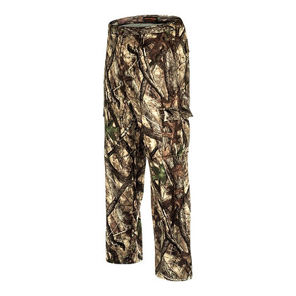 Superlite Vented Pant - HTC FALL
