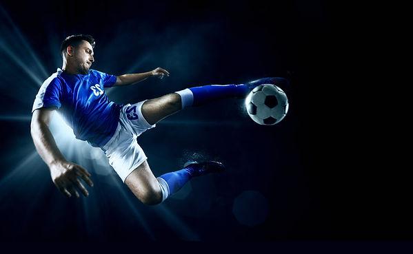 sports-specific-training-skills-jpg.jpg