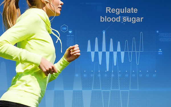 aerobic-exercise-benefits-lower-blood su