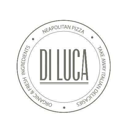 Logo%20luca%20grijs%20kopie_edited