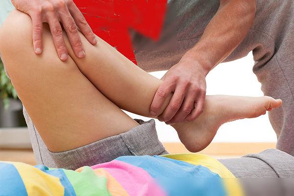 rehabilitation-exercise-the-best-jpg.jpg