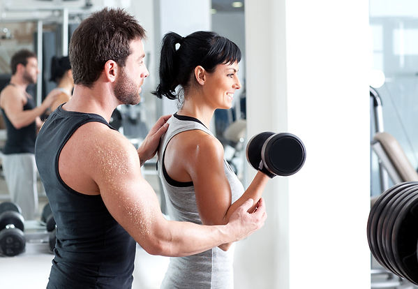 weight-loss-and-toning-weight-training-j