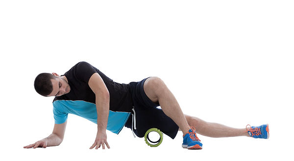 Flexibility-and-mobility-training-foam-r