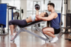 Murrieta-Flexibility-Training.png