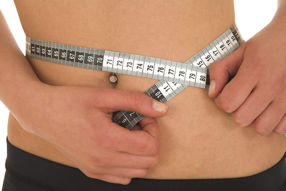 weight-loss-and-toning-jpg.jpg