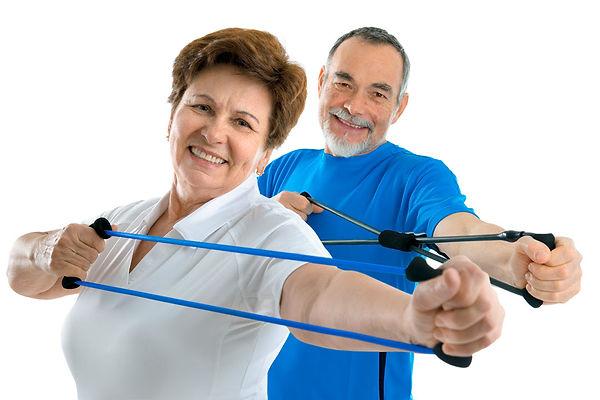 senior-and-elderly-training-exercises-jp