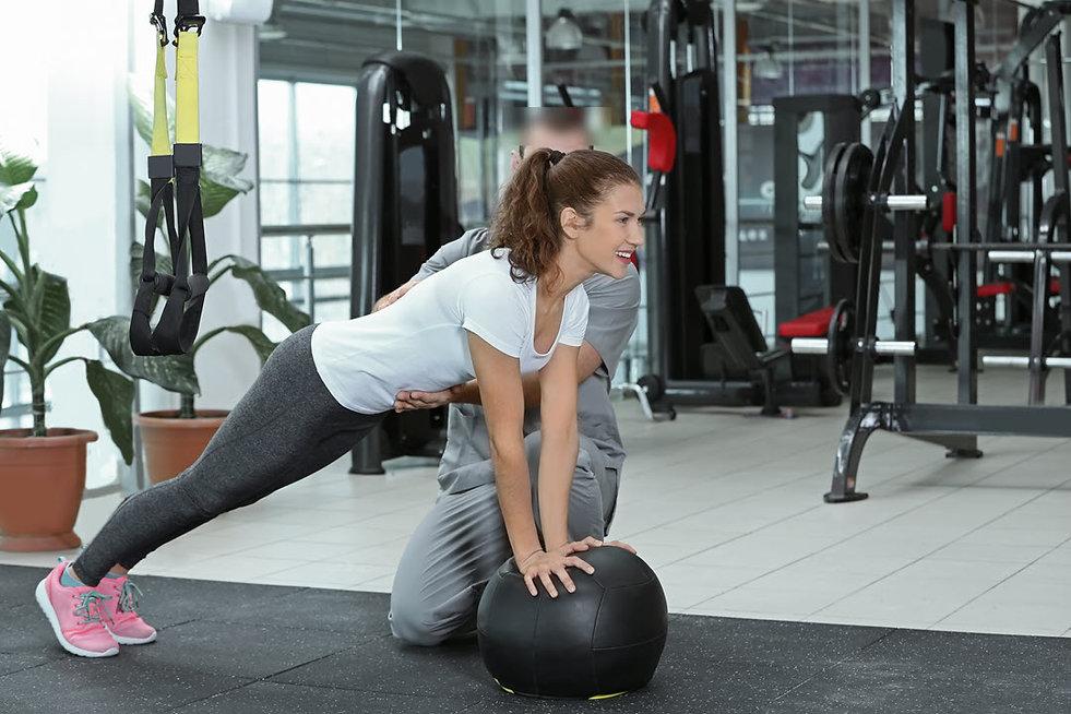 rehabilitation-exercise-jpg.jpg