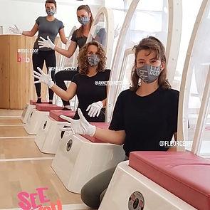 BBB Healthclub mask.jpeg
