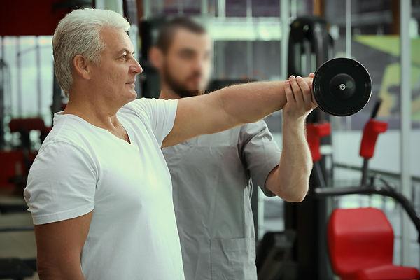 rehabilitation-exercise-challenged-jpg.j