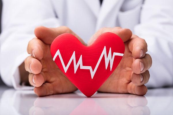 aerobic-exercise-benefits-heart-health-j