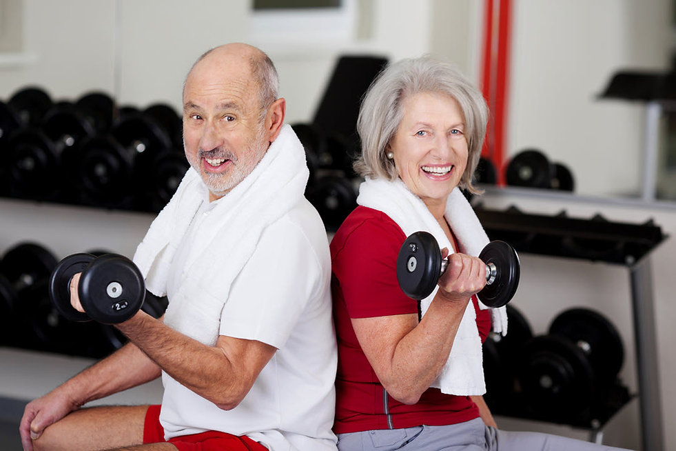 senior-and-elderly-training-jpg.jpg