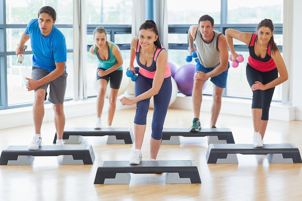aerobic-exercise-benefits-jpg(1).jpg
