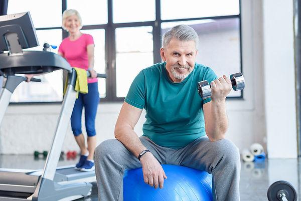 senior-and-elderly-training-health-jpg.j