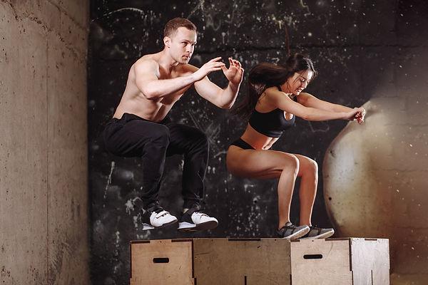 weight-loss-and-toning-box-jumps-jpg.jpg
