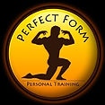 perfect-form-personal-training-logo-trim